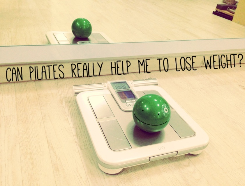 can-pilates-help-me-to-lose-weight