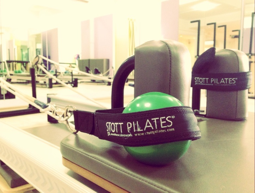 pipi-stotts-pilates-fitness-toning-ball-reformer