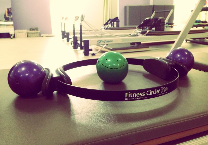toning-balls-fitness-circle-pilates-fitness-yoga-difference