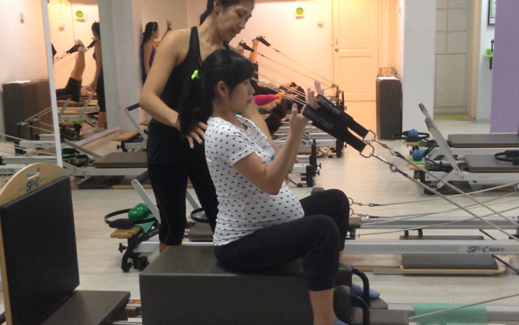 prenatal-pilates-benefits-reformer-effective
