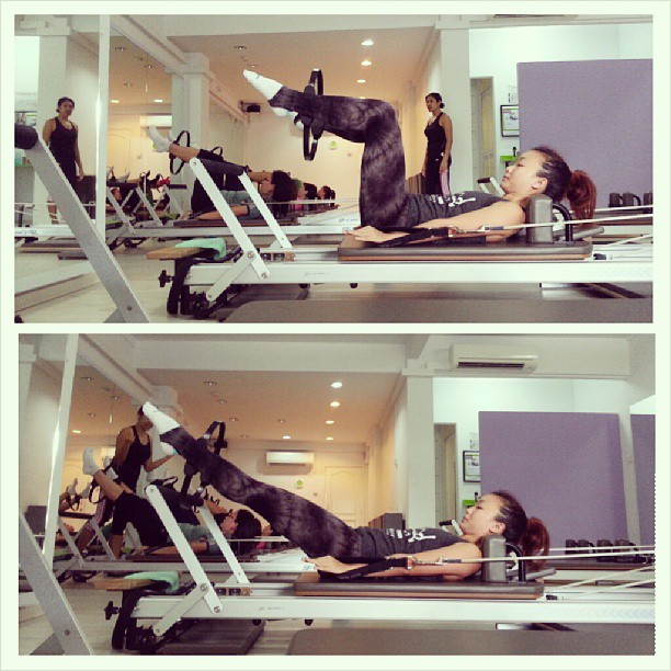 pilates-fitness-core-strengthening-stooffi-reformer