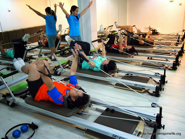 pilates-fitness-reformer-classes-small-class