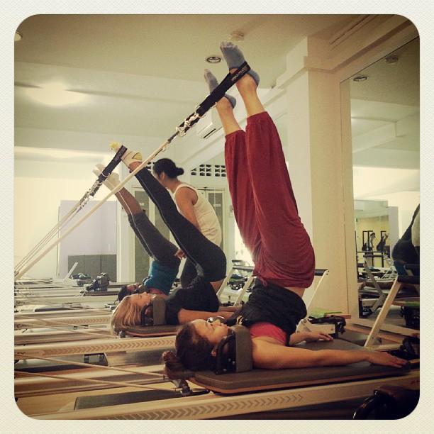 pilates-fitness-reformer-stooffi