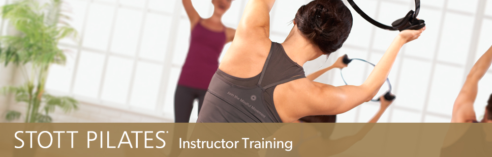 stott-pilates-fitness-instructor-training