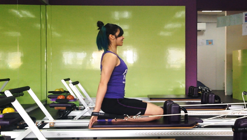 pilates-fitness-plow-posture