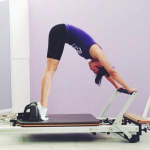 pilates-fitness-elephant