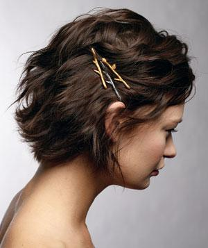 pilates-fitness-side-twist-hairstyle