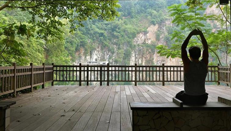 bukit-timah-nature-reserve-pilates-fitness