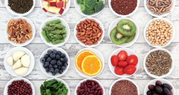 fiber-rich-foods-pilates-fitness