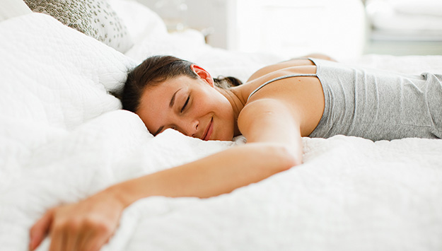 get-more-sleep-pilates-fitness