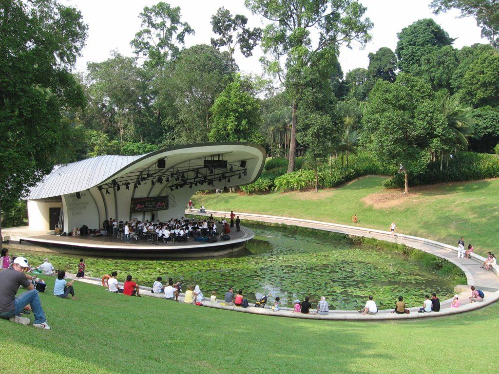 singapore-botanic-gardens-pilates-fitness
