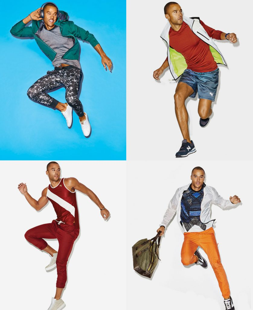 suggested outfits-boys copy