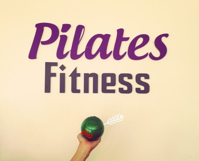 pilates-fitness-august-promotion-happy-birthday-singapore