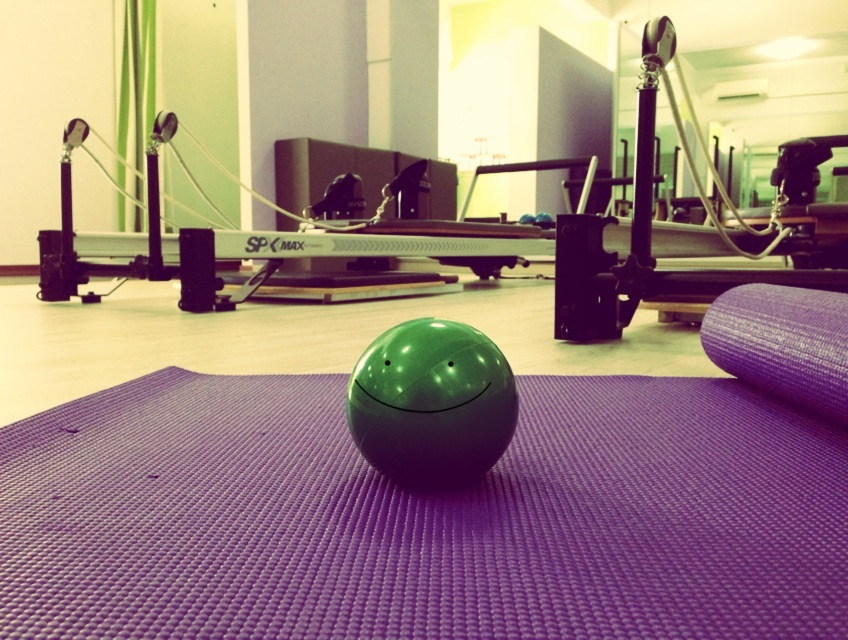 mat-pilates-yoga-difference