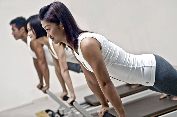 pilates-fitness-trained-instructors