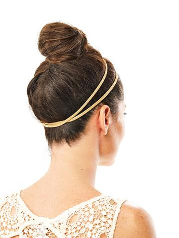 pilates-fitness-reformer-high-bun-hairstyle